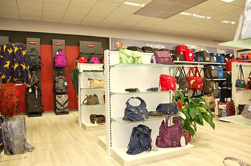 Handtaschen_Damentaschen_GNH_Walsrode3_1512