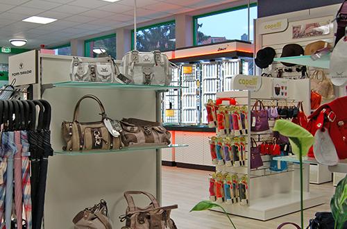 Handtaschen_Damentaschen_GNH_Walsrode4_1512
