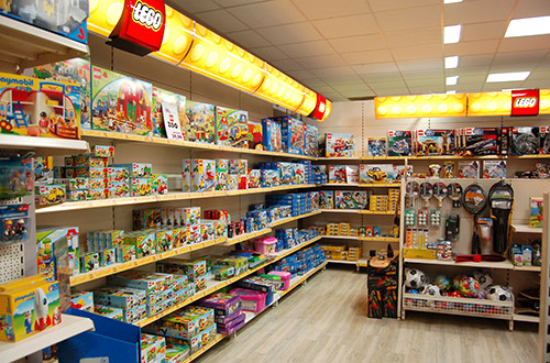 LEGO_Spielwaren_Kaufhaus_GNH_Walsrode1512