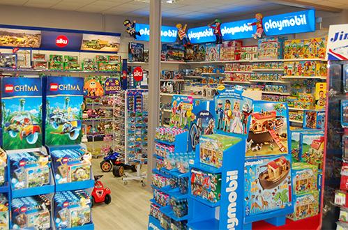 Playmobil_Spielwaren_Kaufhaus_GNH_Walsrode